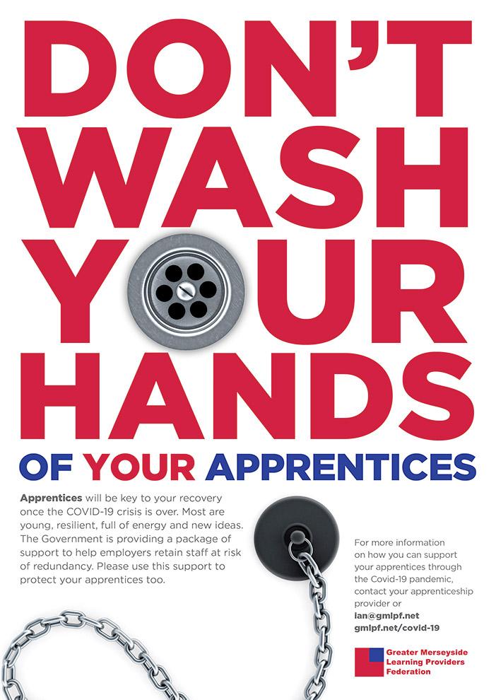 apprenticeships campaign